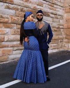 Sotho Traditional Dresses, Zulu Traditional Attire, South African Traditional Dresses, Traditional Outfits, Xhosa Attire, African Attire, Short African Dresses, Latest African Fashion Dresses, African Print Clothing