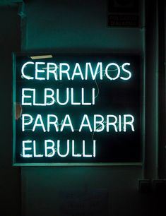 """Albert Adrià, Tickets, Barcelona, Spain. """"We, Chefs - beyond cooking"""", text and photos by João Wengorovius"""