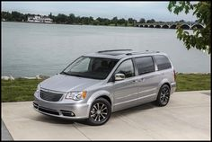 Chrysler Town And Country is the featured model. The Chrysler Town And Country 2015 image is added in car pictures category by author on Jan Chrysler Minivan, Chrysler Cars, Chrysler 2017, Chrysler Voyager, Town And Country Minivan, 2016 Kia Sedona, Automobile, Detroit Auto Show, Chrysler Town And Country