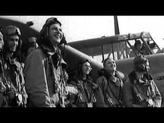 Doku: Ein Feldzug nach Frankreich 1940