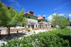 Hotel Rural Montaña de Cazorla Arroyo Frío This modern hotel is situated in the breathtaking countryside surroundings of the Cazorla Nature Reserve, Segura and Las Villas, which is the largest protected area in the whole of Spain.