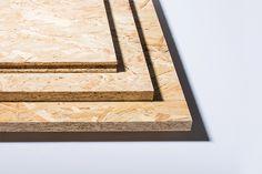 Placaj din lemn WELDE de la WELDE ROMANIA Osb, Texture, Crafts, Home Decor, Surface Finish, Manualidades, Decoration Home, Room Decor, Handmade Crafts