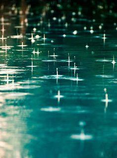 Elemento Água