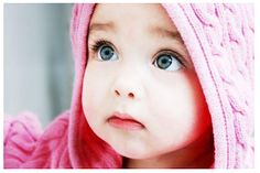 Subhanallah....174 Nama Bayi Perempuan Yang Indah Dan Artinya, Akan Beruntung Di Dunia Dan Akhirat