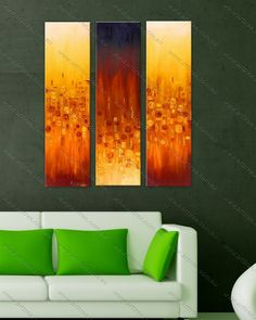 Buy Canvas Paintings, Canvas Prints And Wall Art Online