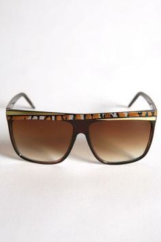 Urbn sunglasses by reva