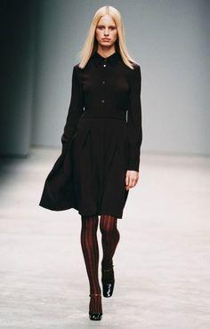 Prada Fall/Winter 2001