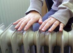 Craiova fara apa calda si caldura in 5 cartiere - Jurnal de Craiova Wordpress