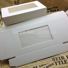 Cheap window panels on sale, Buy Quality window gable boxes directly from China window phone Suppliers: 	100% real picture	  			  	  	for packing glass crystal stones,packing for referrence :