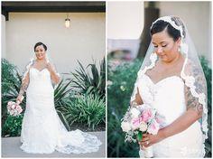 Wedding: Donnie & Rosie | Tom Ham's Lighthouse, San Diego, CA | Analisa Joy Photography | San Diego, CA Wedding Photographer » Analisa Joy Photography