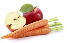Your Diet: Eating 5 Fruits or Vegetables a Day is Easier Than You Think!