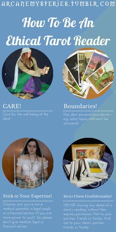 Arcane Mysteries Tarot Tips http://arcanemysteries.tumblr.com/