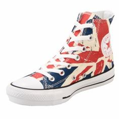 Love these cute Converse shoes! Converse Chuck Taylor All Star, Converse All Star, Chuck Taylor Sneakers, Asics Volleyball Shoes, Asics Running Shoes, Cute Converse Shoes, Converse Men, Tiger Shoes, All Star Shoes