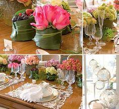 Divinas Maravilhas: Decoração Para Noivas. #dvinasmaravilhas#decoraçãodonoivado#noivas