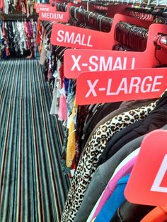 4 Reasons Why You Should Be Shopping at Plato's Closet Lawrence This Fall