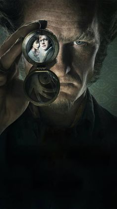 A Series of Unfortunate Events - Promotional art with Neil Patrick Harris, Malina Weissman, Louis Hynes & Presley Smith