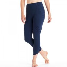 Ankle Zip Running Tights   Oiselle Running and Athletic Apparel for Women