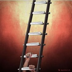 Caption this - 1 April Deep Images, Pictures With Deep Meaning, Cool Pictures, Cool Photos, Beautiful Pictures, Today Cartoon, Satirical Illustrations, Meaningful Pictures, Meaningful Paintings