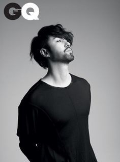 cha seung won model - Google Search