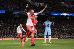 #rumors  Transfer news: Arsenal, Manchester United and Tottenham warned Monaco starlet will Kylian Mbappe will cost €60million