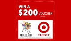#targetgiftcard #freegiftcards #targetfreebies #giftcardsweepstakes #usa