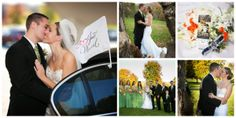 Linnea & Ryan  #wedding #bride #groom #DJ #weddingphotos #weddingphotography #entertainment #photography #marriage #djdeals #photographydeals #weddingentertainment #weddingdj #weddingphotographs #weddingphotographer #weddingdiscjockey #njdjs #njdj #njphotographers #njweddingphotographers #njweddingdjs #nydjsb #nyweddingdjs #nyweddingphotographers #nyweddings #njweddings