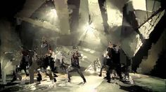 TVXQ! 동방신기_ Keep Your Head Down(왜)_MUSIC VIDEO  Dance Ver.A