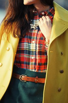 Classy Girls Wear Pearls: Fir and Fur Fall Winter Outfits, Autumn Winter Fashion, Winter Style, Preppy Style, My Style, Blazers, Classy Girl, Classy Casual, Stay Classy