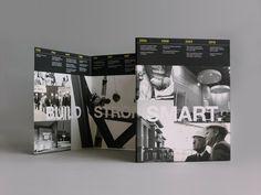 The Korte Company Graphic Design + Branding | Knoed Creative