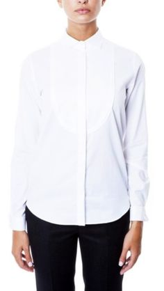 Mauro Grifoni Athletic, Shirt Dress, Mens Tops, Jackets, Shirts, Dresses, Fashion, Down Jackets, Vestidos