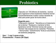 Línea Verde - Página web de bienestarysaludcrint Cells Activity, Activities, Healthy, Products, Immune System, Kidney Health, Natural Medicine, Health, Gadget
