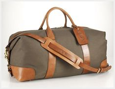 Ralph-Lauren-Canvas-and-Leather-Weekend-Bag-Gear-Patrol