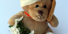 get well soon 4