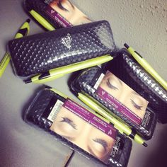 Just dropped off an order of 5 #3dfiberlash @waxmetoosalons #barb #waxmetoosalons ORDER YOURS AT WWW.LINDSAYCORDELIA.COM #Fashion #style #styles #stylish #shopping #love #eyes #purse #skirt #Dress #shoes #model #Girl #nails #hair #beauty #beautiful #girly #outfit #contouring #lady #skin #wax #brazilian