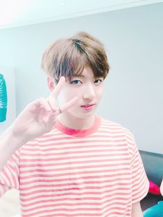 Jungkook green eyes :◇ ♡♡♡♡♡♡♡♡♡♡♡♡♡♡♡♡♡♡♡♡♡♡♡♡♡♡♡♡♡♡♡♡♡♡♡♡♡♡♡♡♡♡♡♡♡♡♡♡♡♡♡♡♡♡♡♡♡♡♡♡♡♡♡♡♡♡♡♡♡♡♡♡♡♡♡♡♡♡♡♡♡♡♡♡