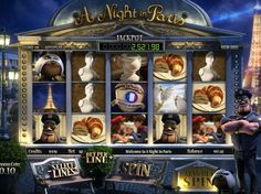 online slot machines for fun jetzt spilen.de