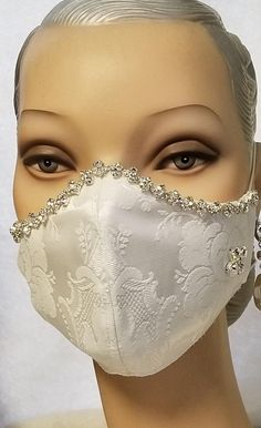 Mouth Masks Beautiful Starry Sunflowers Pattern Unisex Anti-Dust Washable Reusable Mouth Mask Fashion Design For Girls Women Boys Men Mouth Mask Fashion, Fashion Face Mask, Diy Mask, Diy Face Mask, Ear Picture, Bridal Mask, Nose Mask, Ear Loop, Mask Design