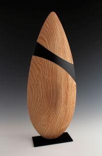 www.viviengrandouiller.fr fr portfolio-45233-0-40-sculptures.html