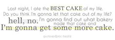 a funny himym quote!!
