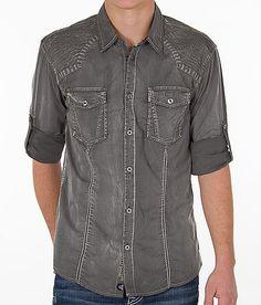 Roar Graphite Shirt