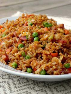 riz cantonais (3)