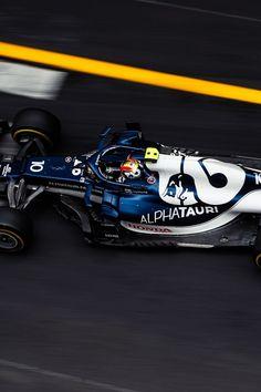 Cold Pictures, Formula 1 Car, Lewis Hamilton, F1 Racing, 3 In One, F 1, Grand Prix, Monaco, Monster Trucks