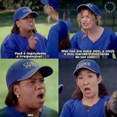 New Memes Riverdale Heart Ideas Cristina Yang, Funny Mean Quotes, Funny Memes, Life Humor, Man Humor, Bts Jin, Memes Riverdale, San Valentin Ideas, Super Memes