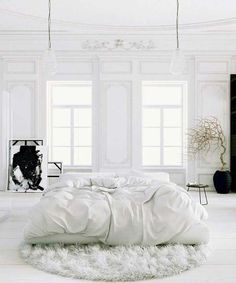 Dreamy Makuuhuoneen koristelu-24-1 Kindesign