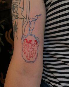Cute Tiny Tattoos, Dream Tattoos, Future Tattoos, Small Tattoos, Gorgeous Tattoos, Party Tattoos, Time Tattoos, Stylist Tattoos, Aesthetic Tattoo