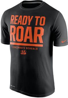 0e67eb4df Discover the Nike Local Legend Verbiage (NFL Broncos) Men's Training Shirt.  Explore items related to the Nike Local Legend Verbiage (NFL Broncos) Men's  ...