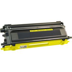 Refurbished V7 High Yield Toner Cartridge for Brother HL-4040CN, HL-4040CD #TBY2TN115YH