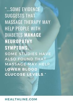 How does massage help with diabetes? Check this out! #AcupunctureWorks #Acupuncturebenefits #tcm #traditionalchinesemedicine Acupuncture Benefits, Massage Benefits, Symptoms Of Neuropathy, Diabetic Neuropathy, Foot Reflexology, Getting A Massage, Lower Blood Sugar, Traditional Chinese Medicine, Diabetes Management