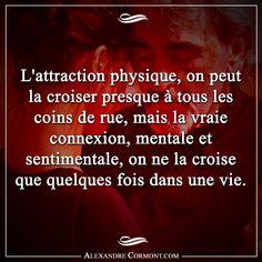 #citation #citationdujour #proverbe #quote #frenchquote #pensées #phrases #french #français #amour French Words, French Quotes, Best Quotes, Love Quotes, Inspirational Quotes, Live Love, Love Words, Proverbs, Relationship Quotes