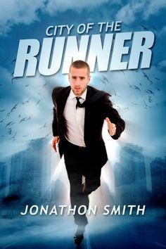 runner-front